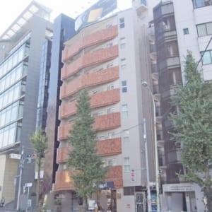 ハイネス代官山 渋谷区恵比寿南3丁目 仲介手数料0円(無料)