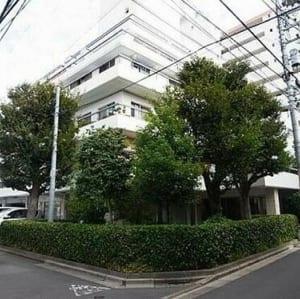 3路線2駅利用可能 東新宿駅まで徒歩1分以内の好立地 通勤通学に便利 不在時便利な宅配ボックス付 (外観)