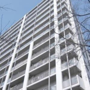 総戸数851戸のビッグコミュニティ 新規内装リフォーム  ペットと一緒に暮らせます(外観)
