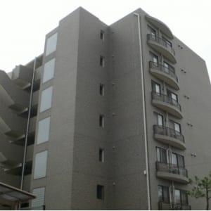 駅徒歩7分 新規内装リフォーム 住宅ローン減税対象物件(外観)