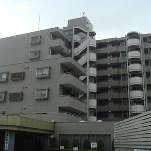 4階部分の南西向き 大切なペットと一緒に暮らせます 安心のアフターサービス保証付き 住宅ローン減税適合物件(外観)