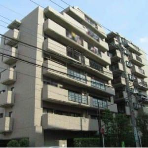 6階角部屋 通風良好 大切なペットと一緒に暮らせます 安心のアフターサービス保証付き 住宅ローン減税適合物件(外観)