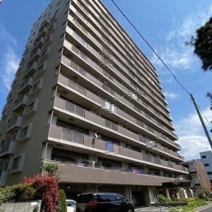 7階部分の南西向き 大切なペットと一緒に暮らせます 宅配ボックス・オートロック完備 安心のアフターサービス保証付き 住宅ローン減税適合物件(外観)
