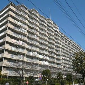大切なペットと一緒に暮らせます 6階部分の南東向きにつき眺望・陽当り良好 安心のアフターサービス保証付き 住宅ローン減税適合物件(外観)