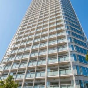 新規内装リフォーム 安心のアフターサービス 総戸数1033戸のビッグコミュニティ コンシェルジュサービス 住宅ローン控除適合物件(外観)