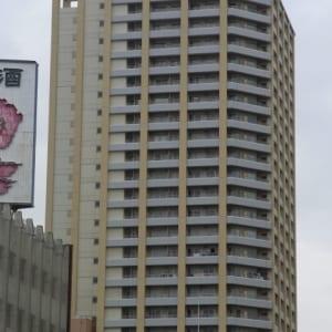 キャメリアタワー 川口市本町4丁目 仲介手数料0円(無料)
