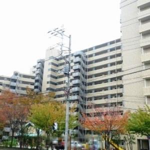 ローヤルシティ川口西 戸田市喜沢南1丁目 仲介手数料0円(無料)