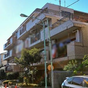シャルム朝日 川口市朝日1丁目  仲介手数料0円(無料)