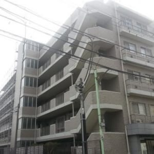 アイディーコート越谷 越谷市大字袋山 仲介手数料0円(無料)
